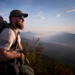 Every Bug Out Bag Item Recommended In Survival Theory