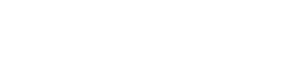 Prepperlytics - Analytics for Preppers